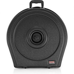Gator GP-20-PE Cymbal Case Standard at Gear 4 Music Image