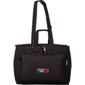 Gator GP-40 Percussion Accessory Bag 19 x 12.5 x 12.5 at Gear 4 Music Image
