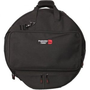 Gator GP-CYMBAK-22 Cymbal Backpack at Gear 4 Music Image