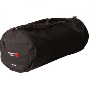 Gator GP-HDWE-1350 Drum Hardware Bag 13 x 50 at Gear 4 Music Image