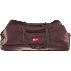 Gator GP-HDWE-1846-PE Percussion Hardware Bag With Reinforced Bottom at Gear 4 Music Image