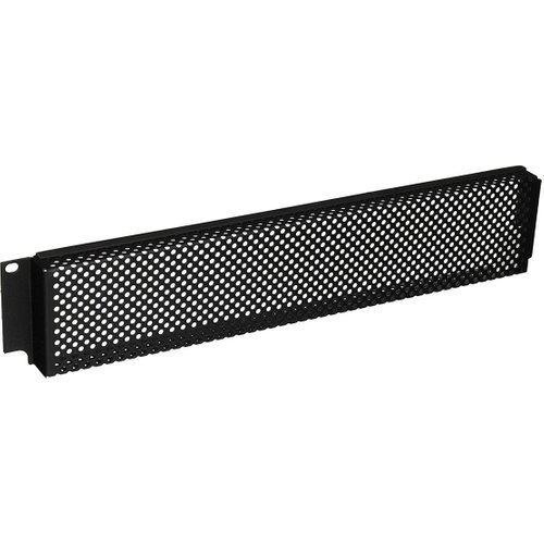 Gator GRW-PNLSEC2 Rackworks 2U Fixed Security Cover at Gear 4 Music Image