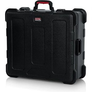 Gator GTSA-MIX12PU Case at Gear 4 Music Image