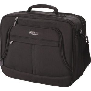 Gator Laptop / Projector Peripherals Bag at Gear 4 Music Image