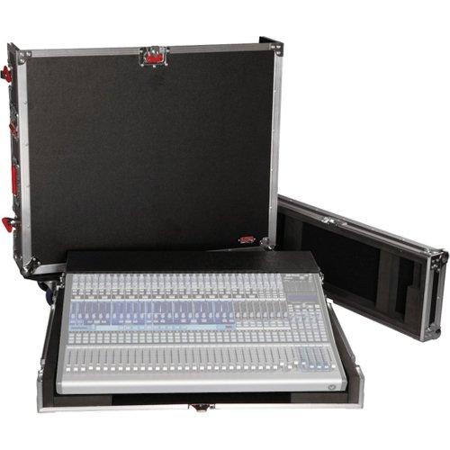 Gator Large Format ATA Mixer Case for Presonus Studiolive 32.4.2 at Gear 4 Music Image