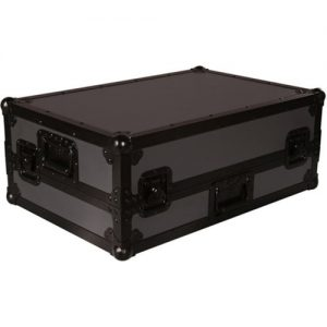 Gator Tour Case With Arm For Native Instruments S4 at Gear 4 Music Image