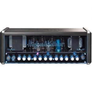 Hughes & Kettner TubeMeister Deluxe 40 at Gear 4 Music Image