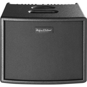 Hughes & Kettner era 1 Acoustic Amp Black at Gear 4 Music Image
