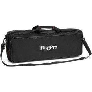 IK Multimedia Travel Bag for iRig Keys PRO & iRig Keys 37 PRO at Gear 4 Music Image