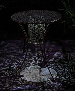 Illumina Silhouette Table 1030940