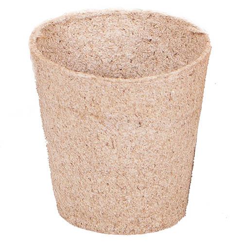 Jiffy Bio Pot Refills 36 x 8cm pots