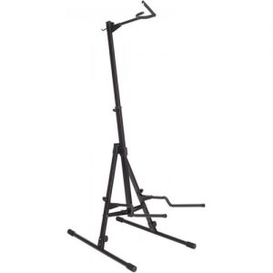 Kinsman Cello / Double Bass Stand at Gear 4 Music Image