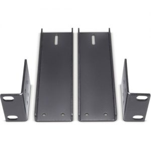 LD Systems Double U500 Wireless Receiver Rack Mount Kit at Gear 4 Music Image