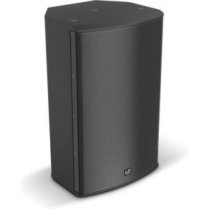 LD Systems SAT122 12 Passive Installation Speaker Black at Gear 4 Music Image
