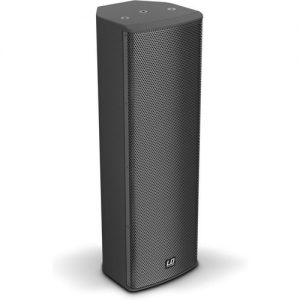 LD Systems SAT262 2 x 6.5 Passive Installation Speaker Black at Gear 4 Music Image