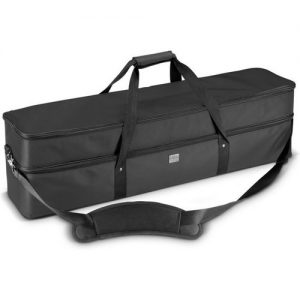 LD Systems Transport Bag For CURV 500 Satellites at Gear 4 Music Image