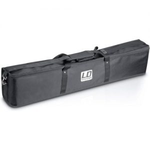 LD Systems Transport Bag For MAUI 44 Satellites at Gear 4 Music Image