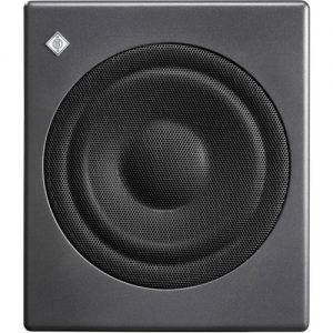 Neumann KH 750 DSP Active Studio Subwoofer at Gear 4 Music Image