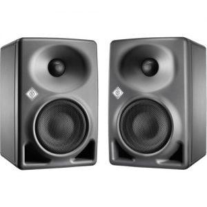 Neumann KH 80 DSP Studio Monitor Pair at Gear 4 Music Image