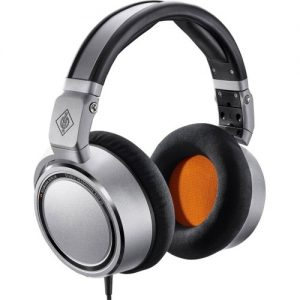 Neumann NDH 20 Closed Back Headphones at Gear 4 Music Image