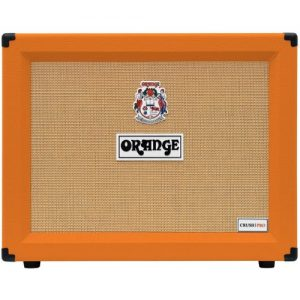 Orange CR120C Crush Pro 120 Combo at Gear 4 Music Image