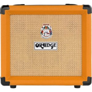 Orange Crush 12 Combo at Gear 4 Music Image