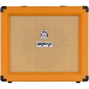 Orange Crush 35RT Combo at Gear 4 Music Image