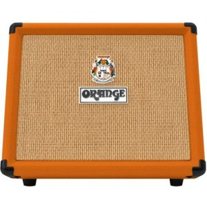 Orange Crush Acoustic 30 1x10 Acoustic Combo at Gear 4 Music Image