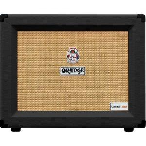 Orange Crush Pro CR60 Combo Black at Gear 4 Music Image