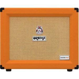 Orange Crush Pro CR60 Combo at Gear 4 Music Image