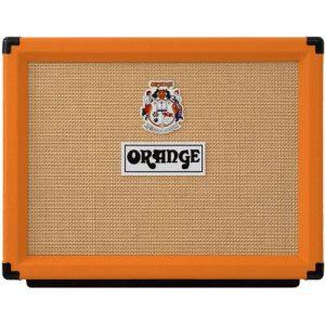 Orange Rocker 32 Combo - Nearly New at Gear 4 Music Image