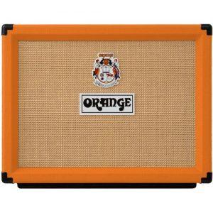 Orange Rocker 32 Combo at Gear 4 Music Image