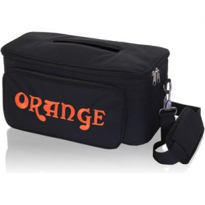 Orange Tiny Terror Gig-Bag at Gear 4 Music Image
