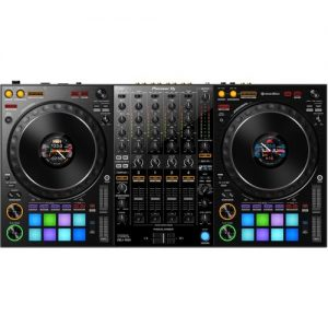 Pioneer DJ DDJ-1000 Rekordbox DJ Controller at Gear 4 Music Image