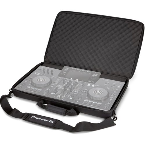 Pioneer DJC-RR Bag for XDJ-RR at Gear 4 Music Image