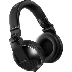 Pioneer HDJ-X10 Professional DJ Headphones at Gear 4 Music Image