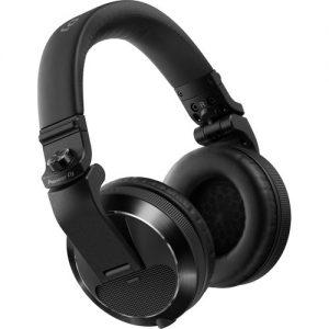 Pioneer HDJ-X7 Professional DJ Headphones at Gear 4 Music Image