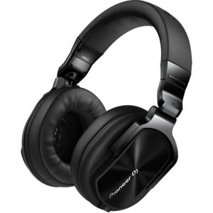 Pioneer HRM-6 Professional Studio Monitoring Headphones at Gear 4 Music Image