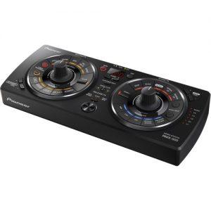 Pioneer RMX 500 Remix-Station DJ Effects Processor at Gear 4 Music Image