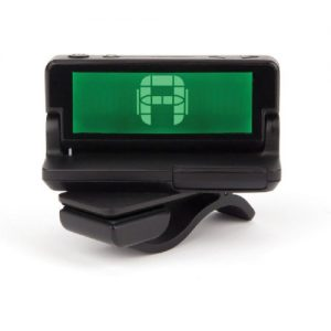 Planet Waves Clip-On Headstock Tuner at Gear 4 Music Image