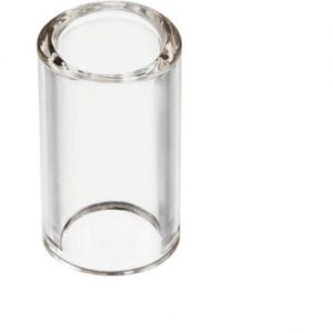 Planet Waves Glass Slide Large at Gear 4 Music Image