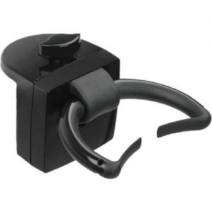 Planet Waves PW-GD-01 Guitar Dock at Gear 4 Music Image