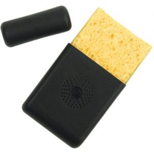 Planet Waves Small Instrument Humidifier at Gear 4 Music Image