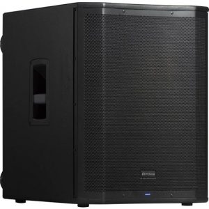 PreSonus AIR18S Active PA Subwoofer - Nearly New at Gear 4 Music Image