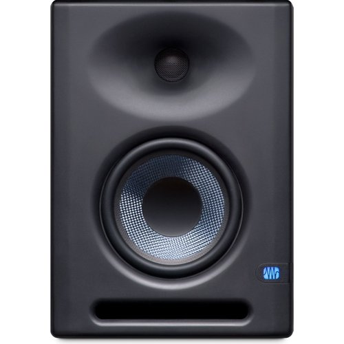 PreSonus Eris E5 XT Studio Monitor at Gear 4 Music Image