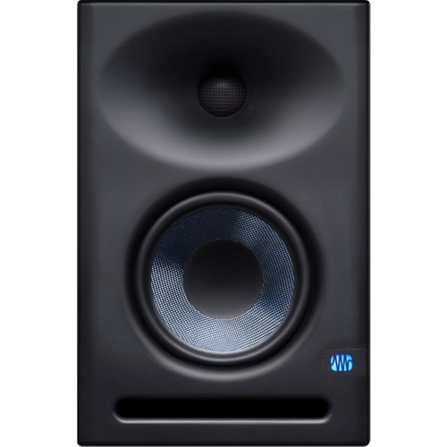 PreSonus Eris E7 XT Studio Monitor at Gear 4 Music Image