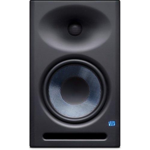 PreSonus Eris E8 XT at Gear 4 Music Image