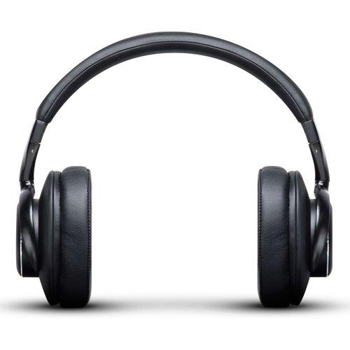 PreSonus HD10BT Circumaural Bluetooth Headphones with ANC at Gear 4 Music Image