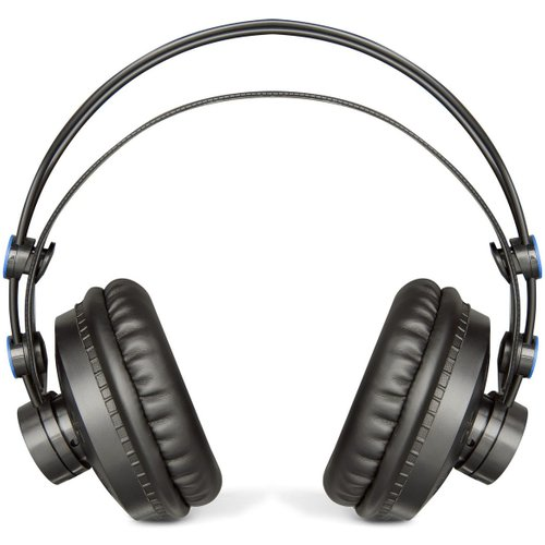 PreSonus HD7 Studio Quality Stereo Headphones at Gear 4 Music Image