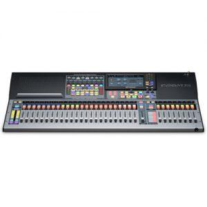 PreSonus StudioLive 32S at Gear 4 Music Image